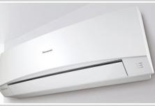 Panasonic Spilt System