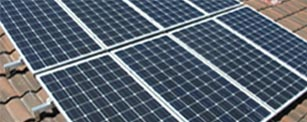 Solar Panels & PV Systems